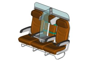 this-airplane-seat-design-helps-you-socially-distance-on-board