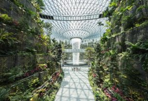 the-world's-best-airports-for-2020,-according-to-skytrax