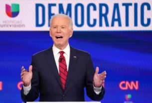 exclusive:-biden-to-hammer-trump's-'tough-talk,-weak-action'-on-china,-top-adviser-says
