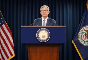in-nod-to-grim-us.-outlook,-fed's-powell-calls-for-more-fiscal-support