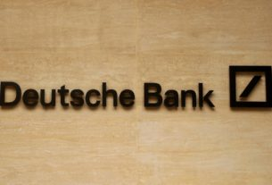 deutsche-bank-criticised-in-internal-ny.-fed-audit:-german-newspaper