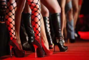 lessons-from-porn-industry-could-help-hollywood-adapt-to-coronavirus