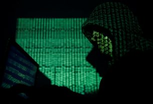 us.-accuses-china-linked-hackers-of-stealing-coronavirus-research