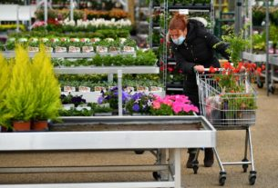 reopened-english-garden-centres-finally-savour-the-joys-of-spring
