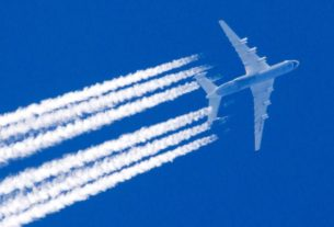 these-airlines-are-still-flying.-here's-why