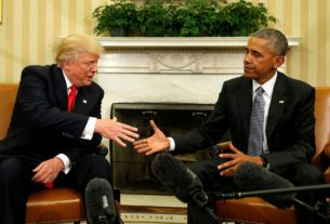 explainer:-trump-keeps-raising-'obamagate.'-what's-that?