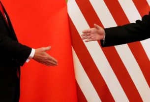 trump-says-doesn't-want-to-talk-to-xi-right-now,-could-even-cut-china-ties