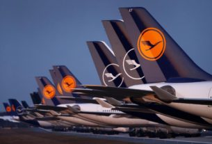 lufthansa-restores-routes,-targets-1,800-weekly-flights