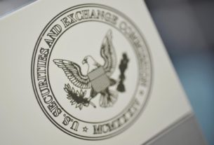 us.-sec-charges-two-companies,-ceo-over-misleading-covid-19-claims