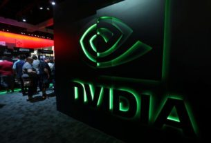 nvidia-launches-chip-aimed-at-data-center-economics