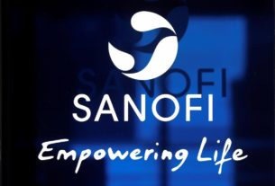 sanofi-ceo-pledges-virus-vaccine-for-all-after-french-backlash
