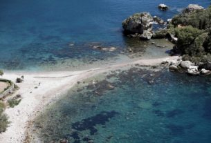 booking-apps-and-electronic-tags?-italy's-beaches-seek-to-salvage-summer