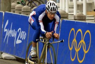 cycling:-uk-has-chance-to-change-transport-forever-–-boardman