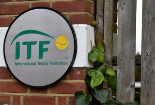 tennis:-atp,-wta-and-itf-extend-suspensions-due-to-covid-19-pandemic