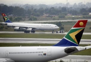 saa-has-spent-$539-million-since-filing-for-bankruptcy-protection:-practitioners