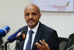 ethiopian-airlines-sees-boeing-737-max-compensation-deal-by-end-june