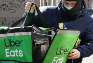 colombia-regulator-to-probe-delivery-apps-for-mother's-day-delays