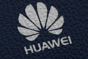 us.-moves-to-cut-huawei-off-from-global-chip-suppliers-as-china-eyes-retaliation