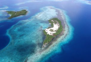 the-safest-vacation?-your-own-private-island