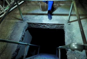 commuting-in-a-living-museum:-secrets-of-the-underground