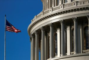 us.-house-approves-'proxy'-voting-during-coronavirus-pandemic