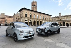 fiat-chrysler-asked-rome-for-a-three-year-state-backed-loan-for-its-italian-operations:-union