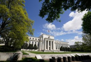 fed-warns-of-'significant'-financial-vulnerabilities-from-pandemic