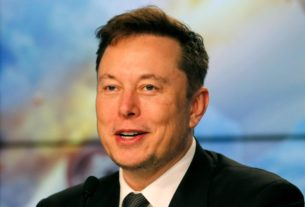 california-officials-reject-subsidies-for-musk's-spacex-over-tesla-spat
