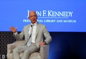 amazon-says-'appropriate'-executive-to-be-available,-as-us.-panel-calls-on-bezos-to-testify