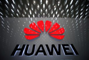 china-asks-united-states-to-stop-'unreasonable-suppression'-of-huawei