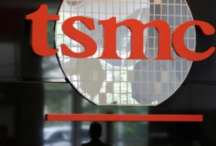 us.-gave-no-assurances-to-taiwan's-tsmc-for-license-to-sell-to-huawei:-official