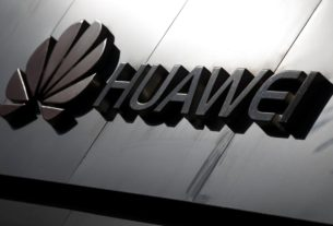 us.-extends-temporary-general-license-for-huawei