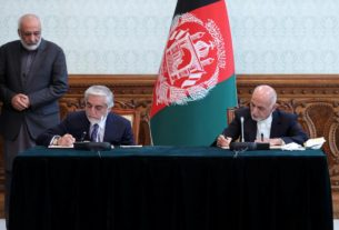 afghan-president-and-rival-strike-power-sharing-deal-after-months-of-feuding
