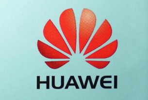 china-says-opposed-to-latest-us.-rules-against-huawei
