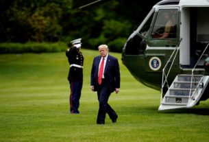 trump-to-replace-dc.-prosecutor-in-controversial-stone,-flynn-cases