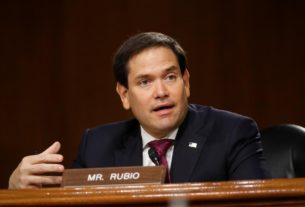 senator-rubio-calls-for-fast-action-to-extend-us.-payroll-protection-program