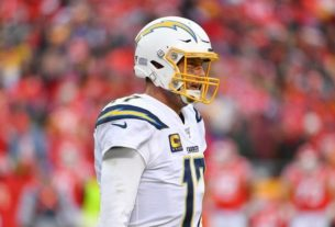 colts-expect-qb-rivers-to-play-more-than-one-season