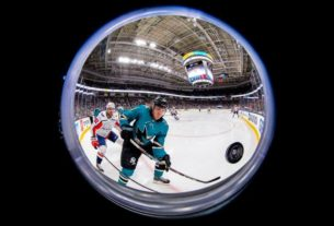 report:-nhl-plotting-two-playoffs-hubs,-12-teams-each