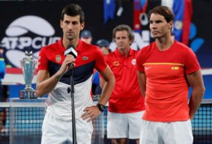 federer-is-the-best-but-djokovic-tougher-for-nadal,-says-uncle-toni