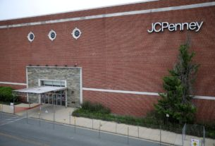 jc.-penney-to-permanently-shut-about-242-stores-as-part-of-bankruptcy-plan