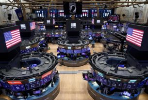 global-shares,-oil-rally-as-lockdowns-ease,-vaccine-hopes