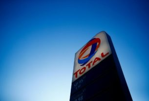 total-calls-off-plan-to-buy-occidental-petroleum's-ghana-assets