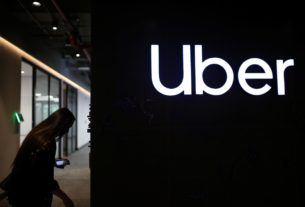 uber-to-focus-on-core-rides,-delivery-business-as-it-cuts-23%-of-workforce