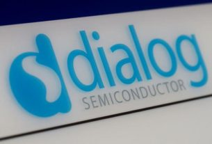 chipmaker-dialog-seeks-to-make-bluetooth-coronavirus-apps-more-accurate