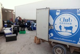 senegal-online-food-company-sees-sales-double-due-to-epidemic