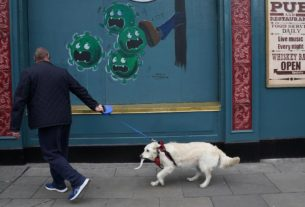 northern-ireland-eases-restrictions,-ireland-deaths-at-seven-week-low