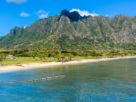 new-york-tourist-is-arrested-in-hawaii-after-posting-beach-pictures-on-instagram