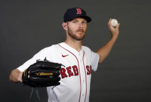 red-sox-lhp-sale-excited-about-'brand-new'-elbow