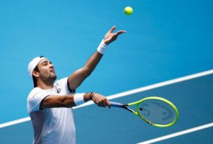 not-players'-job-to-help-fellow-professionals-–-berrettini