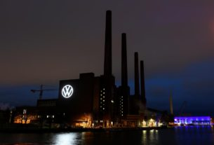 volkswagen-pays-9-million-euros-to-end-proceedings-against-chairman,-ceo